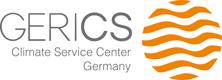 GERICS Logo