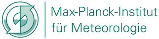 MPI-M Logo